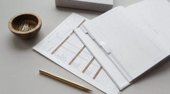 caso-exito-optimizacion-presupuesto