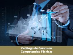 Destacados_Competencias Tecnicas