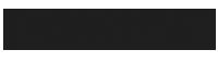 Logo_CAE copia
