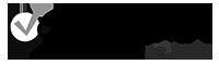 Logo_Capman copia