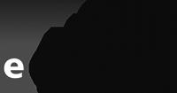 Logo_E-ducativa copia