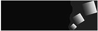 Logo_Inadi copia
