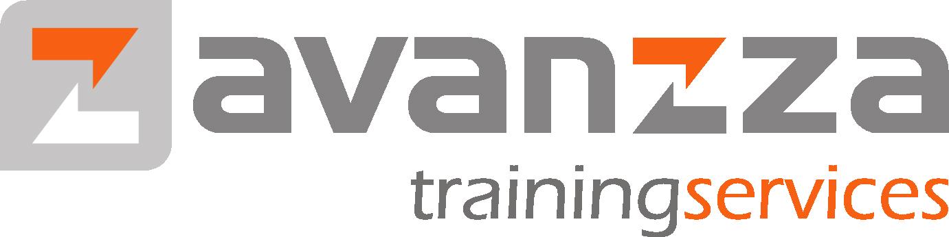 Avanzza – Formación para empresas y personas