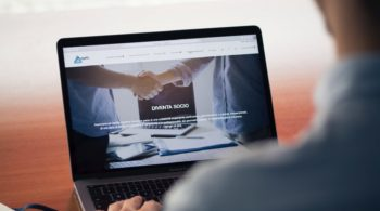 caso-exito-outsourcing