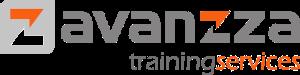 Avanzza - Formación para empresas y personas