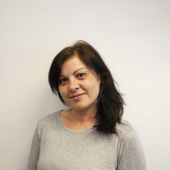 Nuestro-equipo-Ana-Jimenez