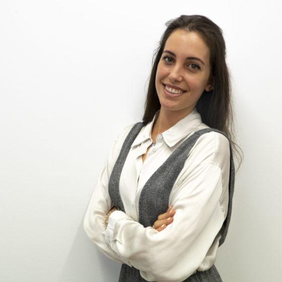Nuestro-equipo-Raquel-alvarez